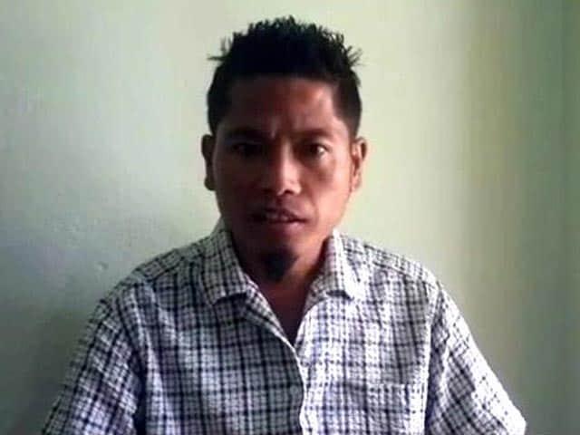 Videos : मेघालय : बीफ बैन के मुद्दे पर एक और बीजेपी नेता ने दिया इस्तीफा