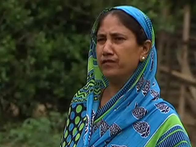Video: How Mumtaz Begum Paved The Way For A Change In Her Village