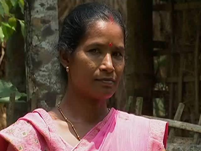 Video: Meet Rintu Gogoi, Who Inspired Women To Start Their Own Silai School