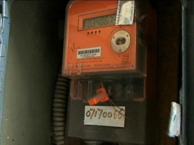 Video : Delhi Residents Furious After 6-Hour Long Powercuts