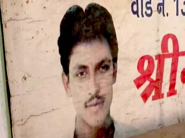 Videos : सहारनपुर जातीय हिंसा का आरोपी और भीम आर्मी का चीफ चंद्रशेखर गिरफ्तार