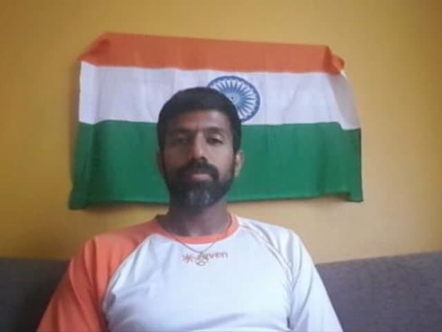 Video : Winning French Open Title Is A Very Proud Feeling: Rohan Bopanna