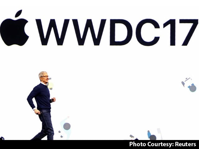 Video : Apple WWDC 2017: Top Announcements