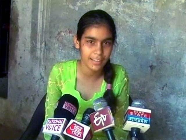 Videos : तंगी और बदहाली में बीता बचपन, 12वीं की परीक्षा में स्कूल में किया टॉप