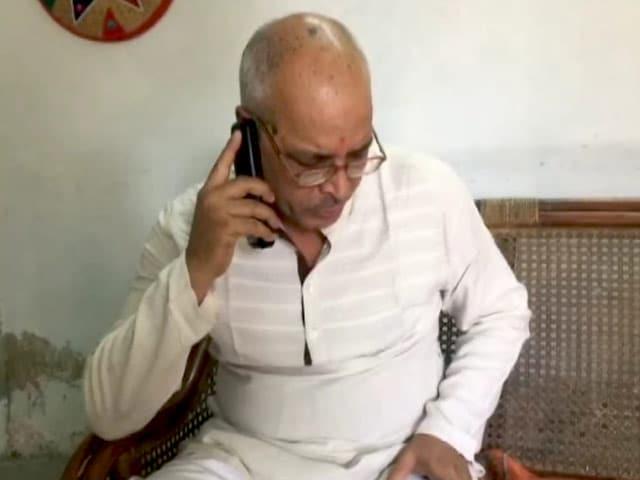 Videos : बड़ी ख़बर : अब राजस्थान में भी होगा किसान आंदोलन?