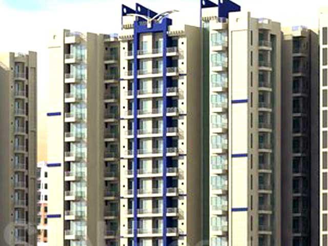 Video : Properties in Noida, Ghaziabad And Zirakpur