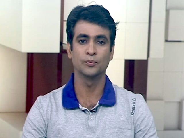 Videos : वेस्टइंडीज दौरे तक टीम इंडिया के कोच बने रहेंगे अनिल कुंबले