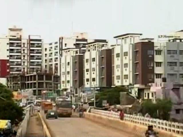 Video : 3 Things To Expect From Tamil Nadu Real State Regulator
