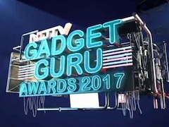 Vote For Your Favourite Gadget And Win Prizes