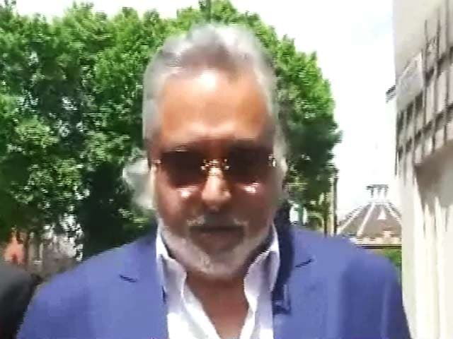 Videos : MoJo: प्रत्यर्पण मामले में वेस्टमिंस्टर कोर्ट से विजय माल्या को मिली जमानत