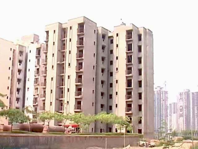 Video : Top Property Deals In Pune, Ahmedabad And Lucknow