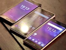 360 Daily: Nokia 6, Nokia 5, Nokia 3 Launched in India, Moto E4, Moto E4 Plus Launched