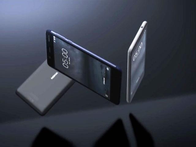 Nokia: The Legend Remastered