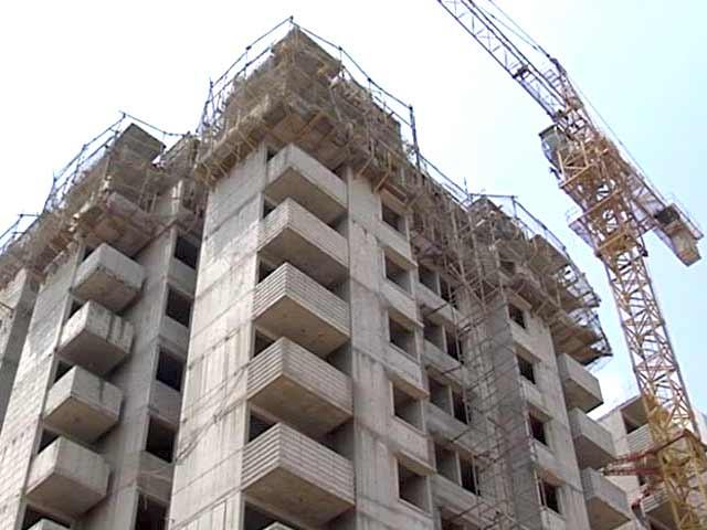 Video : प्रॉपर्टी इंडिया : शहरी विकास की योजनाओं में तिगुना निवेश