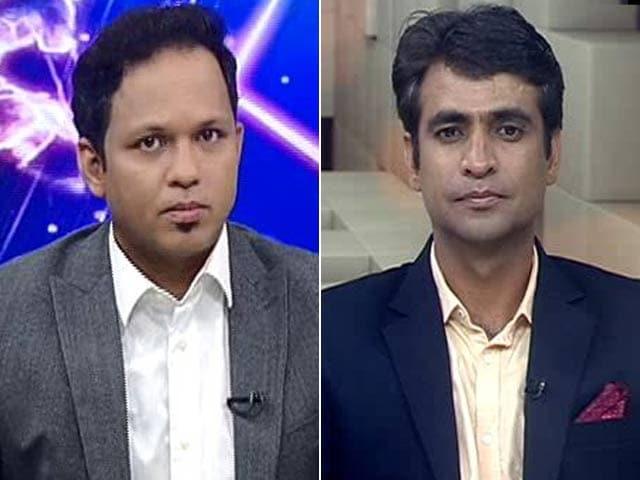 Videos : चैंपियंस ट्रॉफी फाइनल : एकतरफा मुकाबले में पाक ने भारत को दी करारी मात