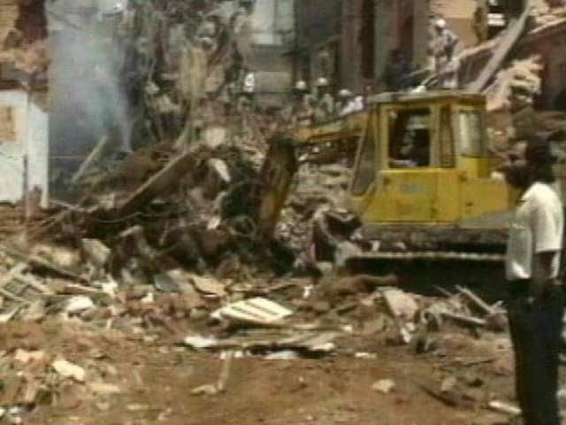 Videos : 1993 मुंबई बम ब्लास्ट : अबू सलेम और बाकी चार को सजा का ऐलान आज