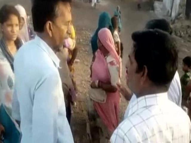Videos : जफर खान की मौत के मामले में नया वीडियो आया सामने