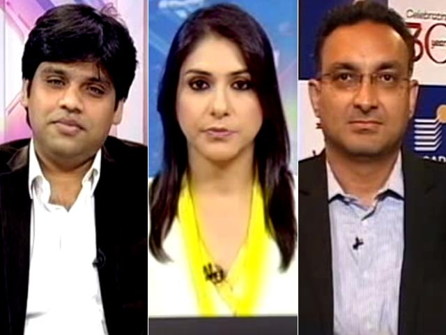Video : Confusion Continues Over GST On Real Estate
