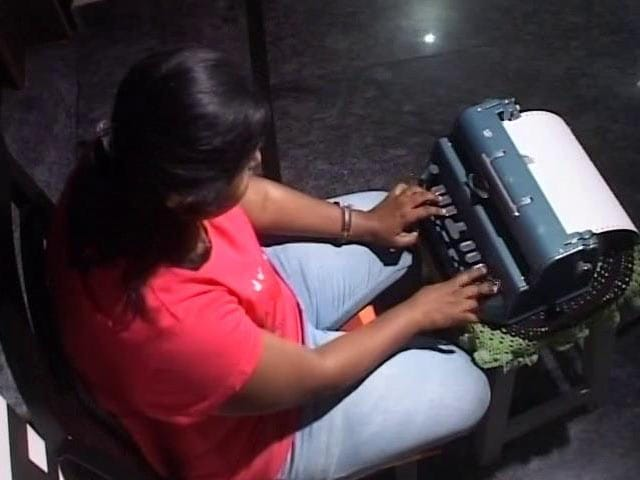Video : Don't Tax Aids For Differently Abled: Bengaluru Student's Plea To PM