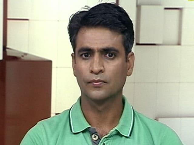 Video : टीम इंडिया के सामने कैरेबियन चुनौती, युवराज-धोनी के प्रदर्शन पर नजर