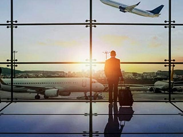 Government Clears Proposal For Setting Up Airport In Greater Noida