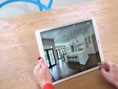 Houzz App: The Virtual Furniture Shopping App