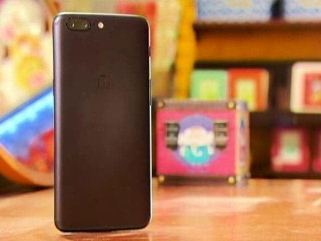 OnePlus 5: A Flagship Killer?