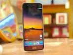 सेल गुरु : कैसा है ONEPLUS 5 स्मार्टफोन?