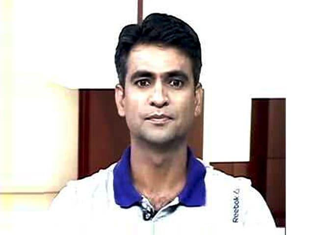 Video : भारत-वेस्टइंडीज के बीच दूसरा वनडे आज, बारिश की आशंका