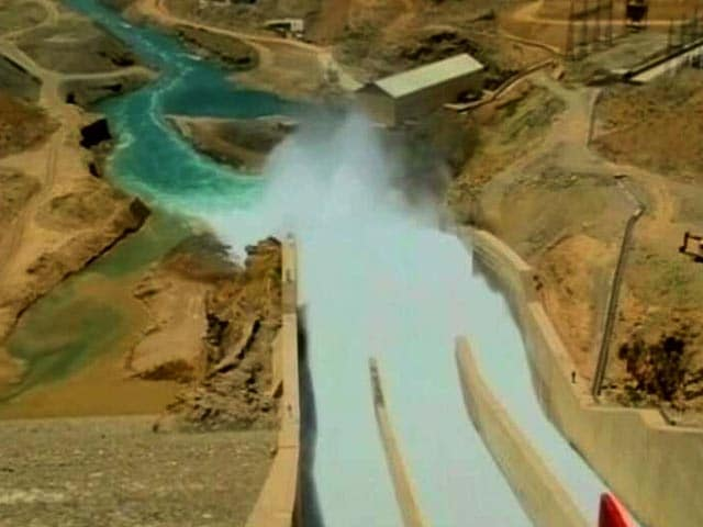Afghanistan Attack That Killed 10 Did Not Target India-Made Salma Dam: Envoy
