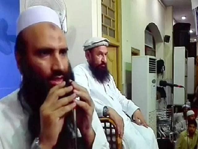 Video : श्रीनगर हमले में पाकिस्तान का हाथ, सामने आया वीडियो