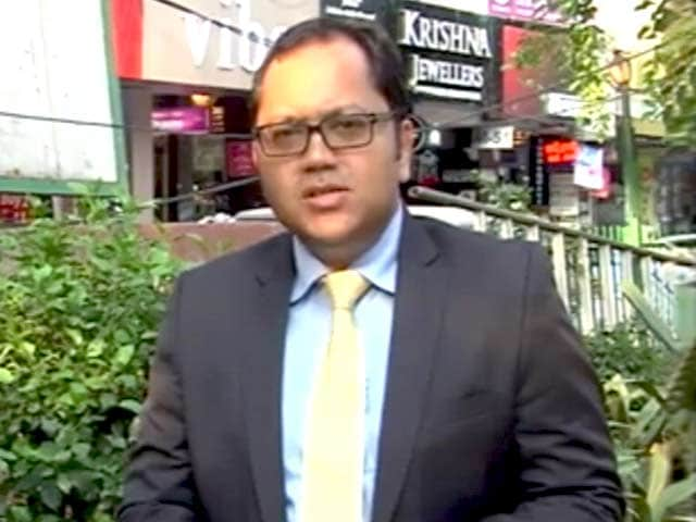Video : Five Things Businesses Need To Do Before GST Implementation