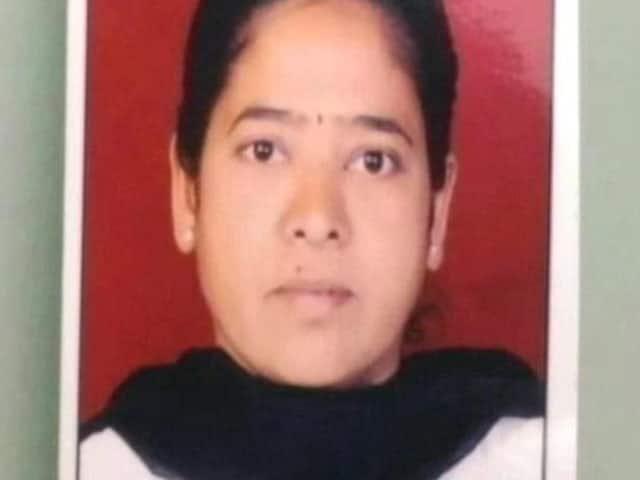 Videos : अंडा-पाव की वजह से हुई भायखला जेल में महिला कैदी की हत्या