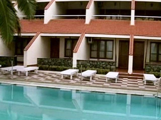 Video : In Kerala, GST To Make Budget Hotels Cheaper But Eating Out Costlier