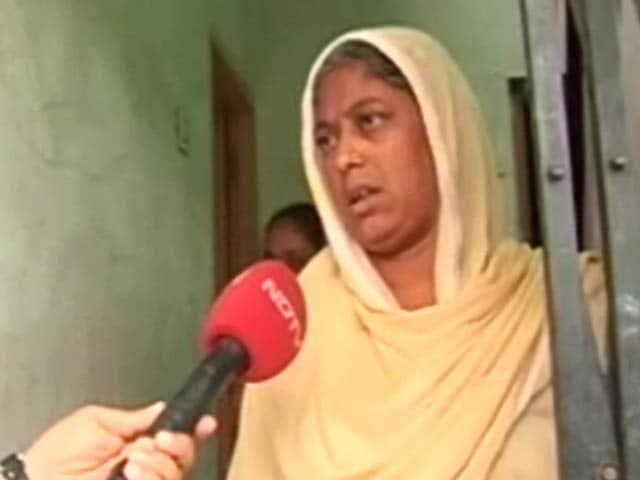 Videos : Ground Report : मोहद गांव में मिलजुल कर रहते हैं हिंदू-मुस्लिम