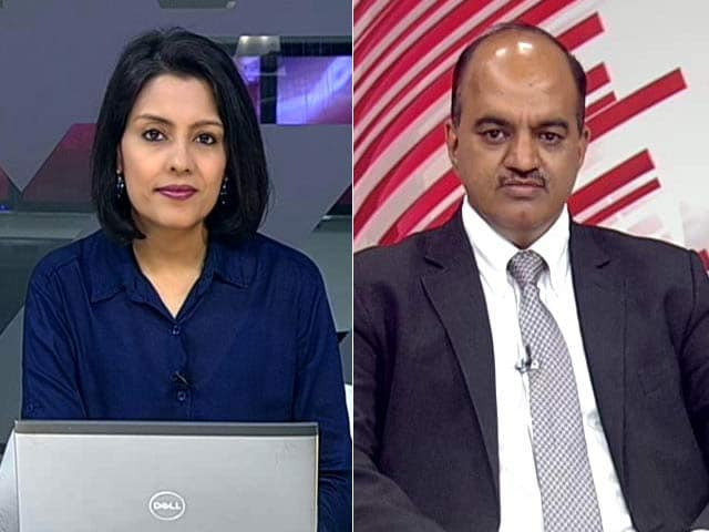 Video : GST Questions Answered
