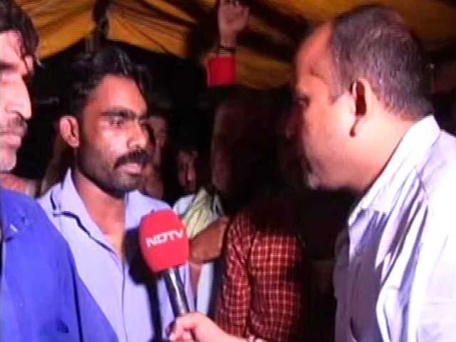 Videos : बुरहानपुर देशद्रोह मामला : नौजवानों की जिंदगी दांव पर क्यों?