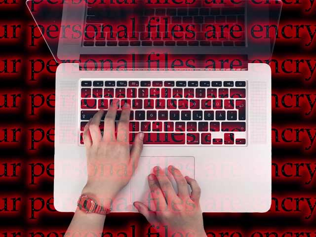 Petya Ransomware: What It Is, How to Avoid It, What to Do if Infected