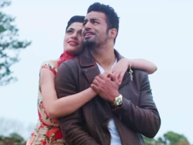 Video : फिल्म रिव्यू : 'एक हसीना थी, एक दीवाना था' को 1 स्टार
