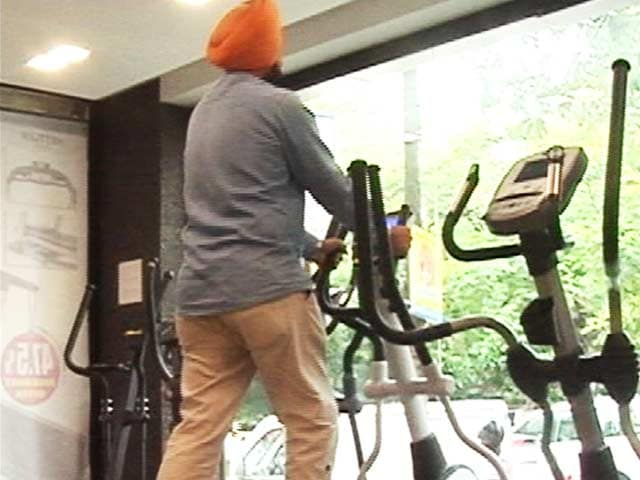 GST Impact: Sports And Fitness Equipment To Get Expensive