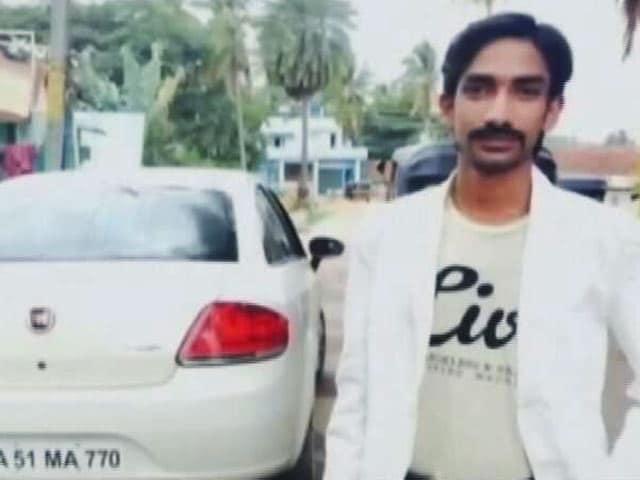 Videos : शादी के नाम पर ठगी करने वाला शातिर ठग गिरफ्तार