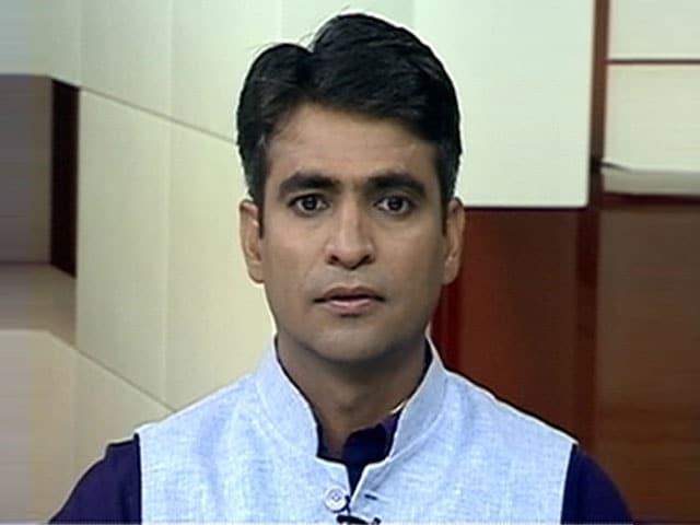 Videos : वेस्टइंडीज के खिलाफ फिर कुछ खास नहीं कर सके युवराज सिंह
