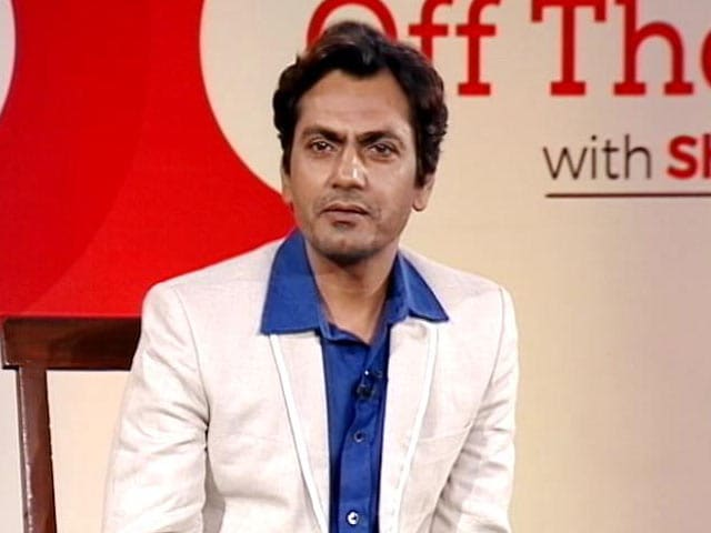 Video : How Far Nawazuddin Siddiqui Has Journeyed In Bollywood
