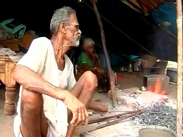Video : Excluded, Neglected, Forgotten: Life Of Indians Who Don't Exist