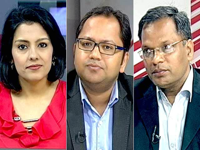 Video : From Upgradation To Billing: Experts Answer GST Queries
