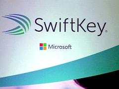 Communicate Swiftly With SwiftKey