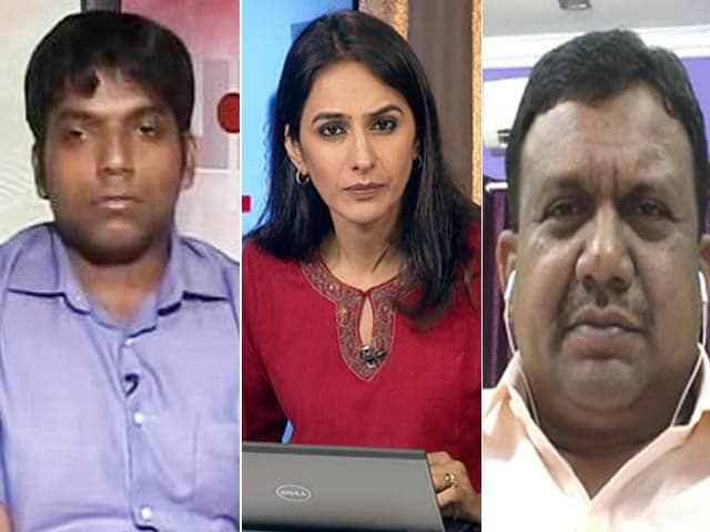 Video : GST Fallout: Theatres Shut In Tamil Nadu