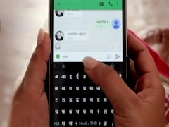SwiftKey Breaks Language Barriers