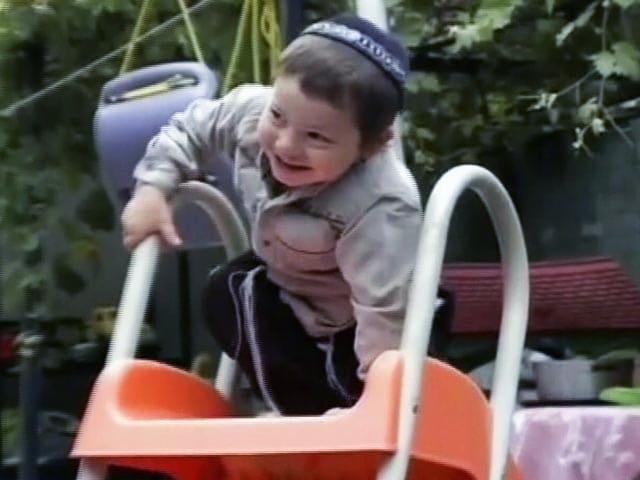 Video : इस्राइल में बेबी मोशे से मिलेंगे पीएम नरेंद्र मोदी