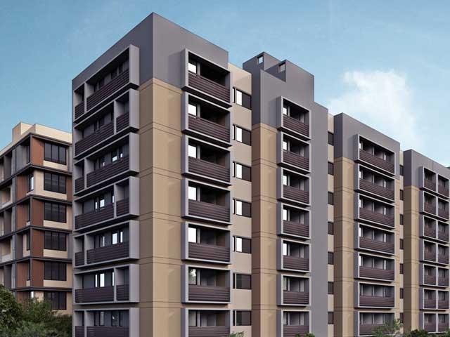 Video : Affordable Housing Options In Kolkata, Ahmedabad And Mumbai